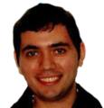 Freelancer Liandro R.