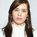 Freelancer Ariany