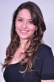 Freelancer PATRICIA R. R.