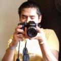Freelancer Donaldo S.