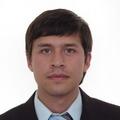 Freelancer Daniel A. R. G.