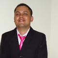 Freelancer Ueidis B. d. O.