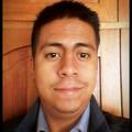 Freelancer Francisco O.