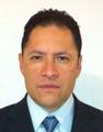 Freelancer Gerardo F. R.