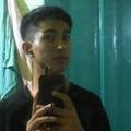 Freelancer Torres R. K. U.
