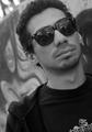 Freelancer Francisco C. P.