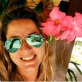 Freelancer Tatiana M.