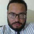 Freelancer Jesú C.