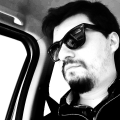 Freelancer Filipe V.
