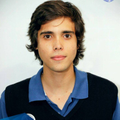 Freelancer Ivan E. G. N.
