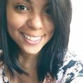 Freelancer Fernanda L.