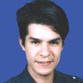 Freelancer Orlando Z. A.