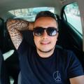 Freelancer Fabiano B.