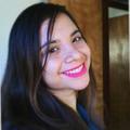 Freelancer Alba A.