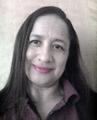 Freelancer Mirla G.