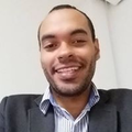 Freelancer Fernando Pinho - FPrime Gestão Financeira