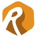 Freelancer RINRO D. W. P.