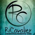 Freelancer Ricardo d. C. C.