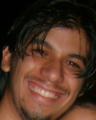 Freelancer Neto C.