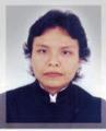 Freelancer Liliana D. Y.