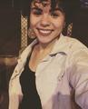Freelancer Layla L.