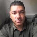 Freelancer Diego A.