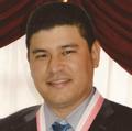 Freelancer Edgar P.