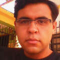 Freelancer Eliu D. S.