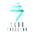 Freelancer Aldo A.