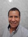 Freelancer Hector R. M. C.