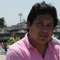 Freelancer Ronald S. M. A.