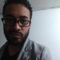 Freelancer Jesús C.