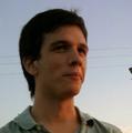 Freelancer Renzo C.