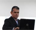 Freelancer Iván A. P. H.