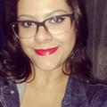 Freelancer Michele G.
