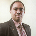 Freelancer Dennis N.