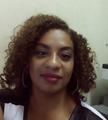 Freelancer Kelly B. d. S.