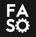 Freelancer Faso F. d. s.
