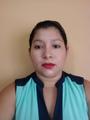 Freelancer Diana C. R. C.