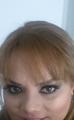 Freelancer Sandra F.