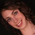 Freelancer Annette D. P.