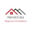 Freelancer MendoCasa I.