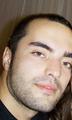 Freelancer Renato G. S. A.