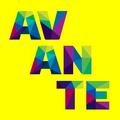 Freelancer AVANTE M.