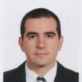 Freelancer Francisco J. G. O.