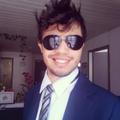 Freelancer Leonardo O.