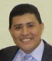 Freelancer Carlos J. T.