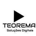 Freelancer Teorema D.