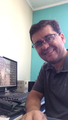 Freelancer LUCIO M. M. L.
