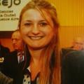 Freelancer Betiana R.